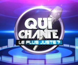 Replay Qui chante le plus juste ? Les fans, 22 novembre 2013 – Pluzz.fr France 4