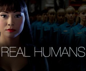 Real Humans du 22 mai 2014 21h50, Saison 2 Episode 4/10 – Replay Arte