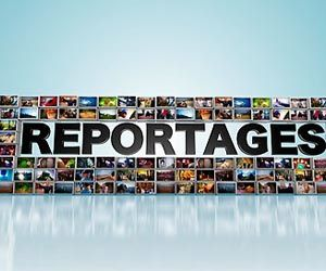 Reportages, 25 avril 2015 – Replay TF1 Vidéos