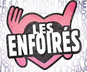 Replay Restos du coeur Bon anniversaire Les Enfoirés, 14 mars 2014 – TF1 Replay