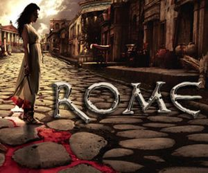 Replay Rome du 24 juillet 2013 22h50, Saison 1 Episode 6/12 – D8 Replay