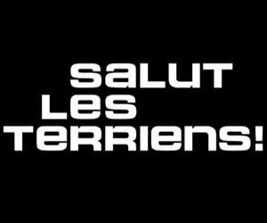 Salut les Terriens ! Best of, 23 décembre 2017 – Replay C8