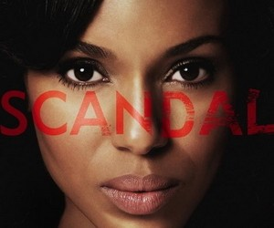 Scandal du 20 août 2015 21h40, Saison 4 Episode 22/22 – Replay Canal+