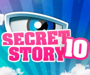 Secret Story 10 La soirée des habitants, 28 octobre 2016 - Replay NT1