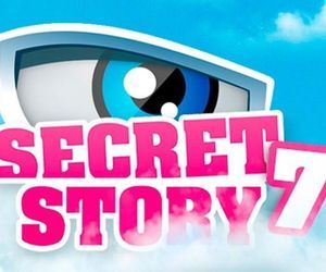 Replay Secret Story 7 Prime – Episode 15 : la finale, 13 septembre 2013 – TF1 Replay
