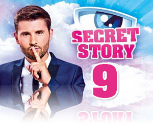 Secret Story 8 Prime – Episode 11 : La finale, 26 septembre 2014 – Replay TF1 Vidéos