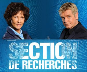 Section de recherches – Saison 08 Episode  : Extraterrestres du 9 mai 2019 – Replay TF1 Series Films
