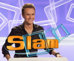 Slam, 9 janvier 2018 – Replay Pluzz.fr France 3