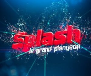 Replay Splash, le grand plongeon Episode 3 : la finale, 22 février 2013 – TF1