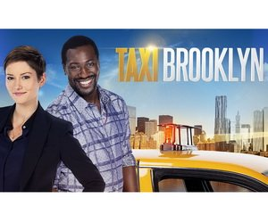 Replay Taxi Brooklyn Dernière course, 12 mai 2014 – TF1 Replay