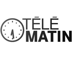 Télématin, 8 mars 2018 – Replay Pluzz.fr France 2