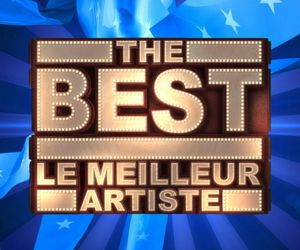 Replay The Best Episode 5 : la finale, 16 mai 2014 – TF1 Replay