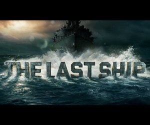 The Last Ship du 17 août 2017 22h40, Saison 3 Episode 7/13 – Replay 6play W9