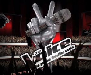 Replay The Voice 3, l'After La suite, 10 mai 2014 – TF1 Replay