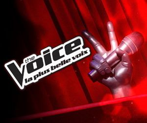 Replay The Voice 2 Episode 16 : la finale, 18 mai 2013 – TF1 Replay