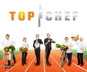 Replay Top chef Le choc des champions, 28 avril 2014 – 6play