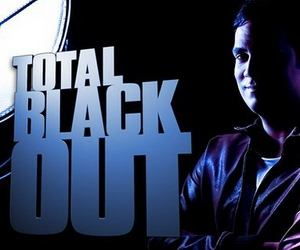 Total Blackout, 29 août 2015 – Replay 6play W9