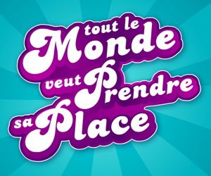 Tout le monde veut prendre sa place, 28 octobre 2016 - Replay Pluzz.fr France 2