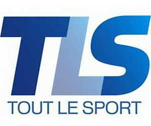 Tout le sport, 8 mars 2018 – Replay Pluzz.fr France 3