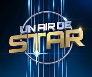 Replay Un air de star, 18 juin 2013 – M6 Replay