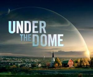 Under The Dome du 12 octobre 2015 23h30, Saison 3 Episode 13/13 – Replay 6play M6