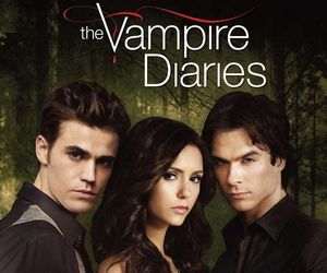Vampire Diaries du 19 janvier 2016 23h30, Saison 4 Episode 1/23 – Replay NT1