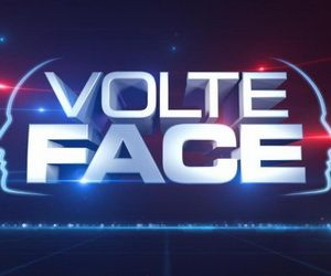 Replay Volte-face, 2 novembre 2012 – France 2