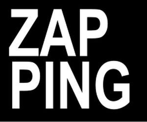 Zapping, 1 juillet 2016 – Replay Canal+